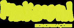 maksound_logo_250x95