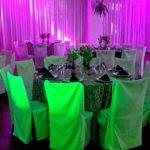 decorativa05-150x150 Iluminação Decorativa