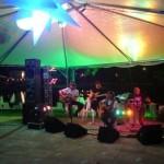 equipamentos_sonorizacao001-150x150 DJ e Sonorização