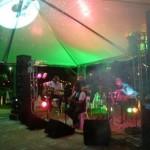 equipamentos_sonorizacao002-150x150 DJ e Sonorização
