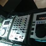 equipamentos_sonorizacao005-150x150 DJ e Sonorização