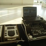 equipamentos_sonorizacao006-150x150 DJ e Sonorização