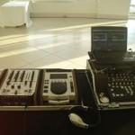 equipamentos_sonorizacao007-150x150 DJ e Sonorização