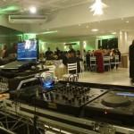 equipamentos_sonorizacao008-150x150 DJ e Sonorização