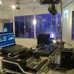 equipamentos_sonorizacao009-150x150 DJ e Sonorização