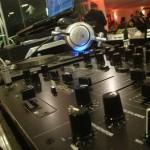 equipamentos_sonorizacao010-150x150 DJ e Sonorização