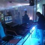 equipamentos_sonorizacao011-150x150 DJ e Sonorização