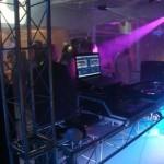 equipamentos_sonorizacao012-150x150 DJ e Sonorização