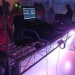 equipamentos_sonorizacao013-150x150 DJ e Sonorização