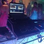 equipamentos_sonorizacao014-150x150 DJ e Sonorização