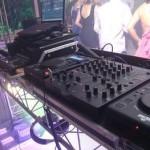 equipamentos_sonorizacao015-150x150 DJ e Sonorização