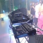equipamentos_sonorizacao016-150x150 DJ e Sonorização