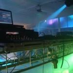 equipamentos_sonorizacao017-150x150 DJ e Sonorização