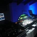 equipamentos_sonorizacao018-150x150 DJ e Sonorização