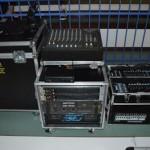 equipamentos_sonorizacao019-150x150 DJ e Sonorização