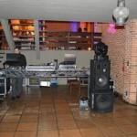equipamentos_sonorizacao021-150x150 DJ e Sonorização
