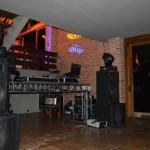 equipamentos_sonorizacao023-150x150 DJ e Sonorização