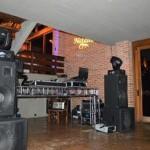 equipamentos_sonorizacao024-150x150 DJ e Sonorização