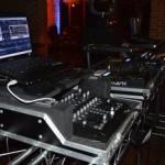 equipamentos_sonorizacao026-150x150 DJ e Sonorização