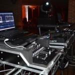 equipamentos_sonorizacao027-150x150 DJ e Sonorização