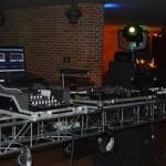 equipamentos_sonorizacao028-150x150 DJ e Sonorização