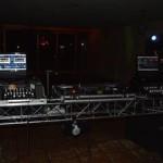 equipamentos_sonorizacao029-150x150 DJ e Sonorização