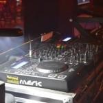 equipamentos_sonorizacao030-150x150 DJ e Sonorização