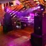 equipamentos_sonorizacao031-150x150 DJ e Sonorização