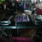 equipamentos_sonorizacao032-150x150 DJ e Sonorização