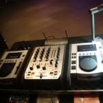 equipamentos_sonorizacao033-150x150 DJ e Sonorização