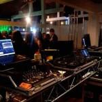equipamentos_sonorizacao034-150x150 DJ e Sonorização