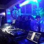 equipamentos_sonorizacao035-150x150 DJ e Sonorização