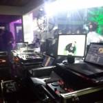 equipamentos_sonorizacao036-150x150 DJ e Sonorização