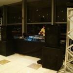 equipamentos_sonorizacao037-150x150 DJ e Sonorização