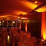 iluminacaodecorativa001-150x150 Iluminação Decorativa