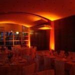 iluminacaodecorativa003-150x150 Iluminação Decorativa