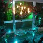 iluminacaodecorativa008-150x150 Iluminação Decorativa