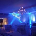 iluminacaodecorativa020-150x150 Iluminação Decorativa
