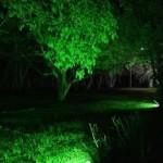 iluminacaodecorativa047-150x150 Iluminação Decorativa