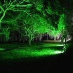iluminacaodecorativa048-150x150 Iluminação Decorativa