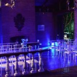 iluminacaodecorativa053-150x150 Iluminação Decorativa