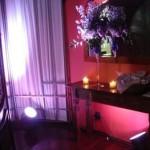 iluminacaodecorativa072-150x150 Iluminação Decorativa