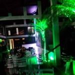 iluminacaodecorativa082-150x150 Iluminação Decorativa