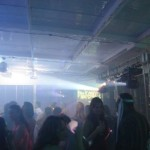 iluminacaodepista020-150x150 Iluminação de Pista