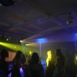iluminacaodepista023-150x150 Iluminação de Pista