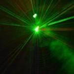 iluminacaodepista048-150x150 Iluminação de Pista