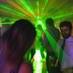 iluminacaodepista053-150x150 Iluminação de Pista