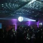 iluminacaodepista054-150x150 Iluminação de Pista