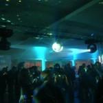 iluminacaodepista055-150x150 Iluminação de Pista