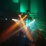 iluminacaodepista060-150x150 Iluminação de Pista